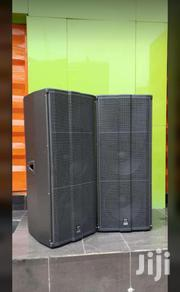 Sound Prince Double Full Range Speaker | Audio & Music Equipment for sale in Lagos State, Ojo