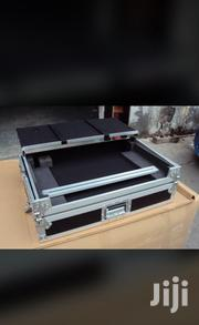 Professional Dj Case Rack | Musical Instruments & Gear for sale in Lagos State, Ojo