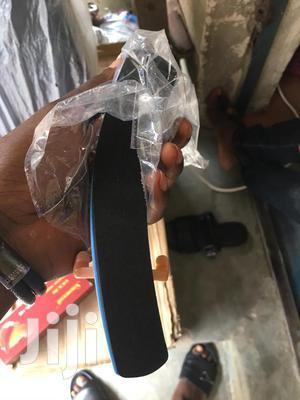 Violin Shoulder Rest   Musical Instruments & Gear for sale in Lagos State, Ojo