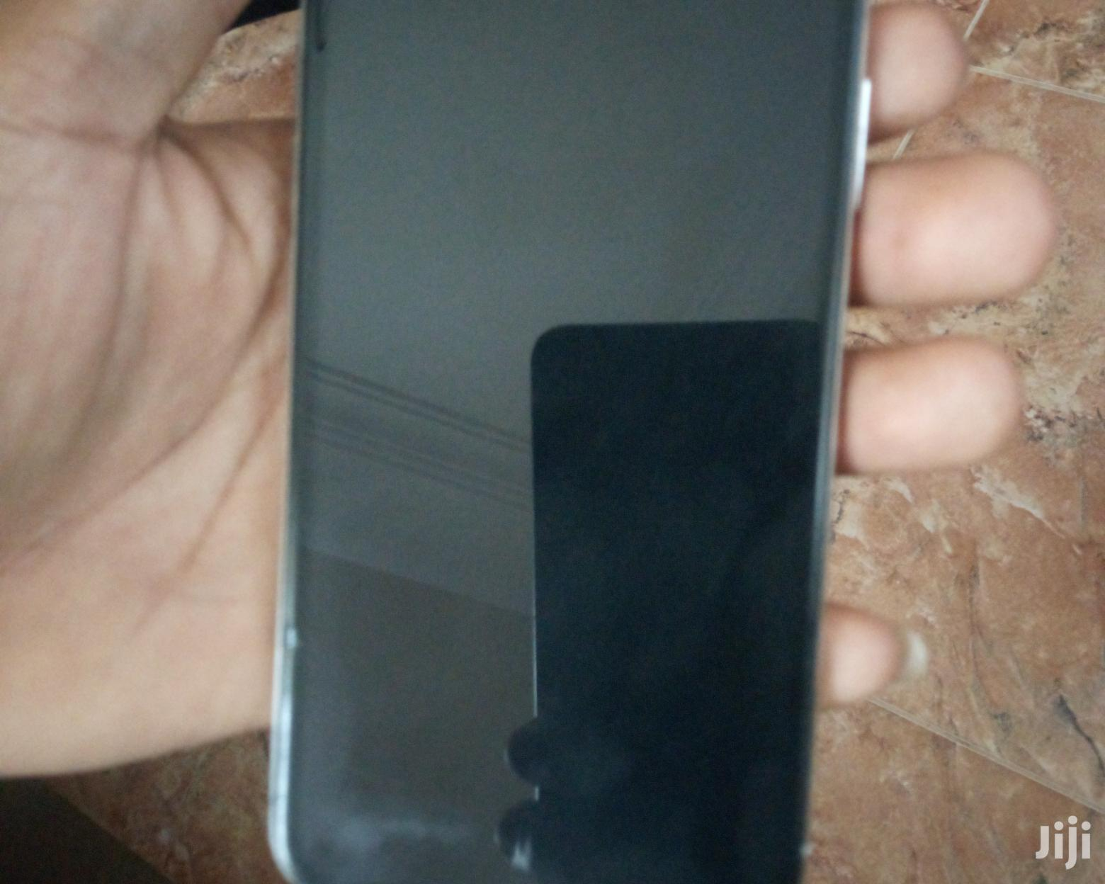 New Apple iPhone X 64 GB Silver   Mobile Phones for sale in Wuse, Abuja (FCT) State, Nigeria