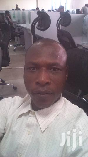 Call Center Agent (Hausa Speaking | Customer Service CVs for sale in Lagos State