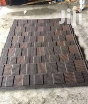 Quality Roman 50 Years Warantee Waji Nig Ltd Stone Coated Roof   Building Materials for sale in Lagos State, Shomolu