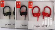 Power 3 Wireless Bluetooth | Headphones for sale in Lagos State, Ikeja