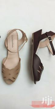 Citi Classified | Shoes for sale in Lagos State, Lagos Island