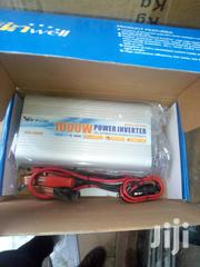 1000ah 12v Power Inverter, Portable Type | Electrical Equipment for sale in Abia State, Umuahia