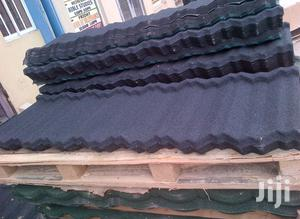 Roman Stone Coated Roofing | Building & Trades Services for sale in Lagos State, Ibeju
