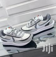 Nike LDV Grey Sneakers | Shoes for sale in Lagos State, Lagos Island