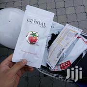 Crystal Cell: Tomato Stem Cell (Phytoscience) 1 Pack | Vitamins & Supplements for sale in Lagos State, Ikeja