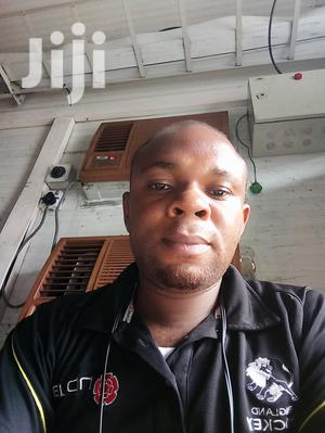 Truck Driver | Driver CVs for sale in Lagos State, Alimosho