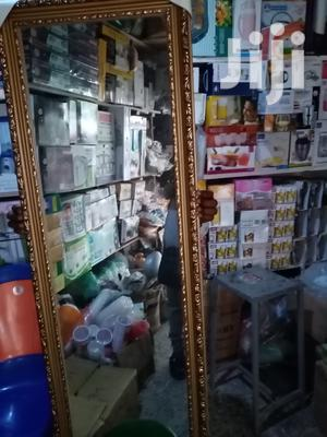 Standing Mirrors | Home Accessories for sale in Abuja (FCT) State, Wuse