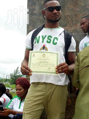 Fresh Graduates and Nysc Candidates   Internship CVs for sale in Rivers State, Port-Harcourt