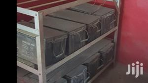 We Buy Scrap Condemn Inverter Batteries Ipaja | Electrical Equipment for sale in Lagos State, Alimosho