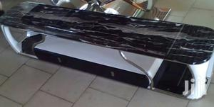 Portable TV Stand | Furniture for sale in Lagos State, Ikoyi