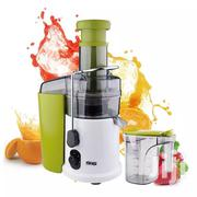 DSP Fruit and Vegetable Household High-Power Professional Juicer | Kitchen Appliances for sale in Lagos State, Ojo