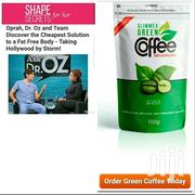 Slimmex_green_coffee | Vitamins & Supplements for sale in Lagos State, Lekki Phase 1