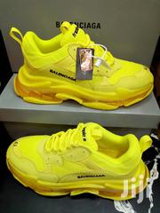 Balenciaga Sneakers | Shoes for sale in Lagos State, Lekki Phase 1