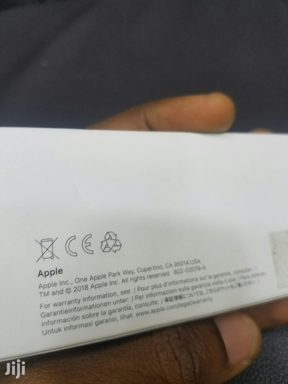 Apple Pencil 1 | Accessories for Mobile Phones & Tablets for sale in Ikeja, Lagos State, Nigeria