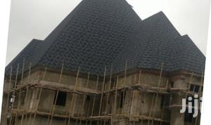 Bond Gerard New Zealand Stone Coated Roofing   Building & Trades Services for sale in Lagos State, Maryland