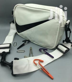 Nike Quality Shoulder Bag | Bags for sale in Lagos State, Lagos Island (Eko)