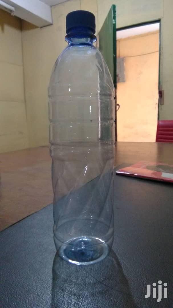 75/50cl Bottles