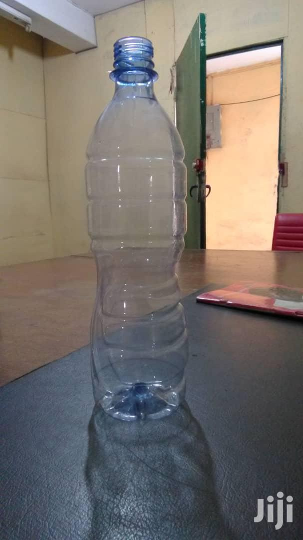 75/50cl Bottles   Manufacturing Services for sale in Alimosho, Lagos State, Nigeria