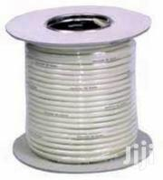Excel 300yards 2P Tel Cable | Computer Accessories  for sale in Lagos State, Ikeja