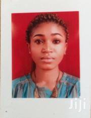 Coordination Analyst   Health & Beauty CVs for sale in Enugu State, Aninri