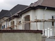 Brand New 4units Of 3bedroom Flat Ensuite At Punch Estate Mangoro For Sale.   Houses & Apartments For Sale for sale in Lagos State, Ikeja