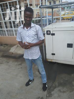 Customer Service Representative (Abeokuta   Customer Service CVs for sale in Oyo State, Oyo