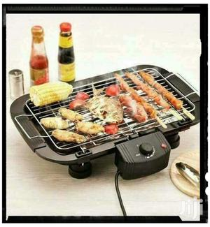 Electrical Grill   Kitchen Appliances for sale in Lagos State