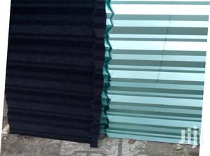 For Your Quality Milano Gerard Stone Coated Roof | Building Materials for sale in Lagos State, Ibeju