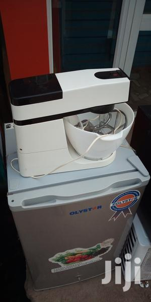 Clean London Use Kenwood Cake Mixer   Restaurant & Catering Equipment for sale in Lagos State, Alimosho