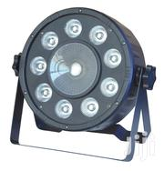 Per Lights For Club | Stage Lighting & Effects for sale in Lagos State, Lekki Phase 1