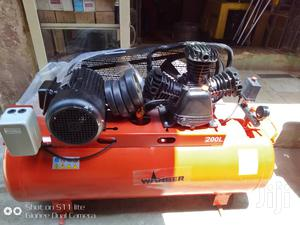 Compressor | Manufacturing Equipment for sale in Lagos State, Ojo