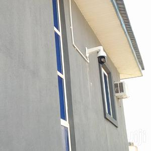 The Professional Video Surveillance System Installers. CCTV | Security & Surveillance for sale in Lagos State, Ojodu
