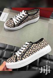 Original Salvador Ferragamo Sneakers | Shoes for sale in Lagos State, Lagos Island