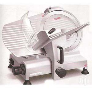 Commercial Meat Slicer Machine   Restaurant & Catering Equipment for sale in Lagos State, Surulere