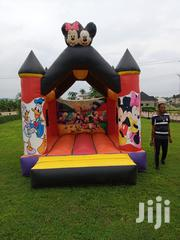 Very Clean Bouncing Castle | Toys for sale in Lagos State