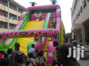 Rentage Of Giant Castle | Toys for sale in Lagos State