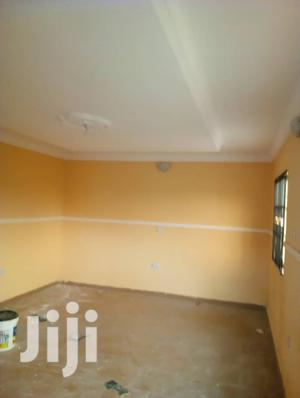 Cheap Deal! 2 Bedroom Flat With Guest Toilet at Agunfoye Area | Houses & Apartments For Rent for sale in Lagos State, Ikorodu