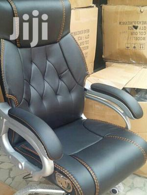 Executive Chair   Furniture for sale in Lagos State, Ajah