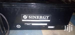 High Quality Inverter Battery In Lagos   Electrical Equipment for sale in Lagos State, Oshodi