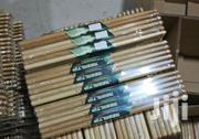 Drum Sticks | Musical Instruments & Gear for sale in Lagos State, Ojo