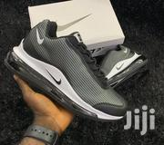 Nike Airmax 720 Now Available   Shoes for sale in Lagos State, Lagos Island