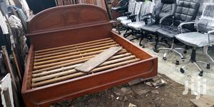 6ft X 6ft Bed Frame | Furniture for sale in Lagos State