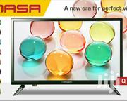 Qasa Television 24 Inches   TV & DVD Equipment for sale in Abuja (FCT) State, Wuse