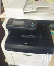 Xerox Workcentre Colour Laser Mfp, Printer/Scanner/Copier. | Printers & Scanners for sale in Oyo State, Ibadan