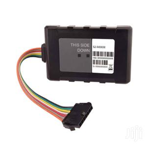 Installation Of Vehicle Tracking Device | Automotive Services for sale in Lagos State, Lekki