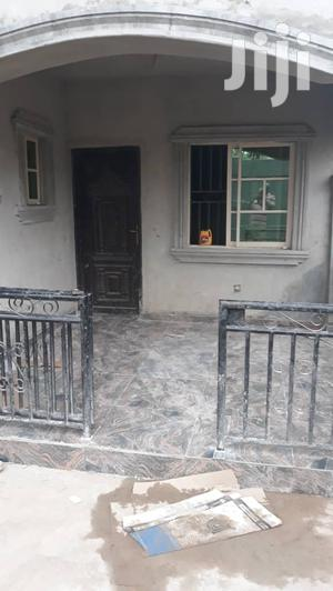 Newly Built Executive 2bedroom at Ekoro Rd | Houses & Apartments For Rent for sale in Lagos State, Ifako-Ijaiye