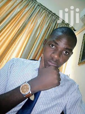 Graphics Designer | Computing & IT CVs for sale in Lagos State, Ilupeju